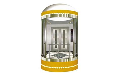 观光电梯.jpg