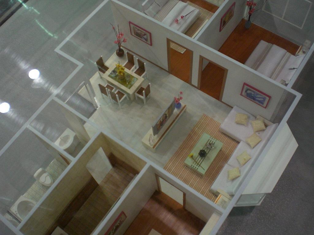 户型模型制作|户型模型-苏州伟德国际1946有限公司