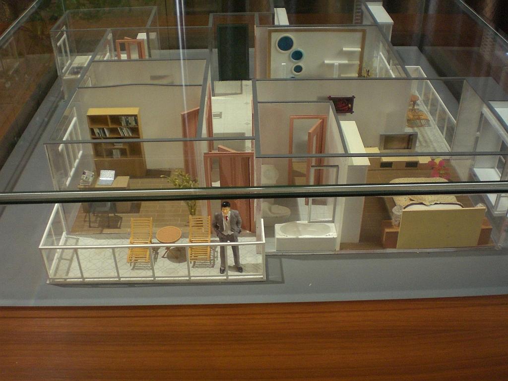 户型模型沙盘|户型模型-苏州伟德国际1946有限公司