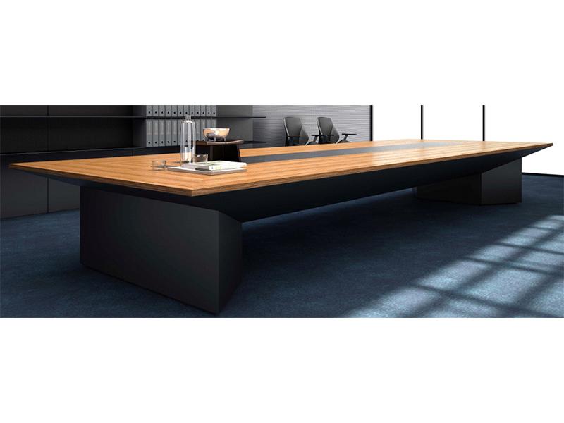 會議桌|會議桌-廈門立優家具有限公司