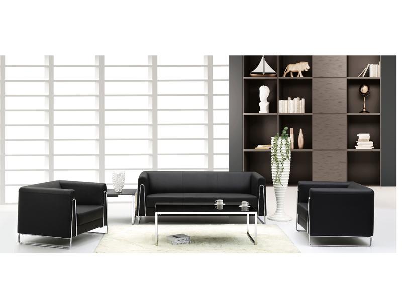 沙发|沙发-厦门立优家具有限公司