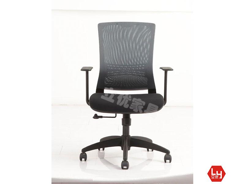 职员椅|职员椅-厦门立优家具有限公司