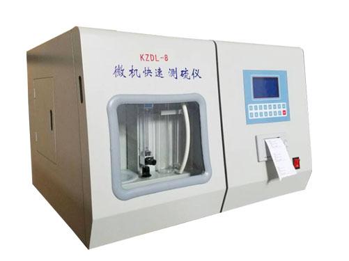 KZDL-8微机快速测硫仪.jpg