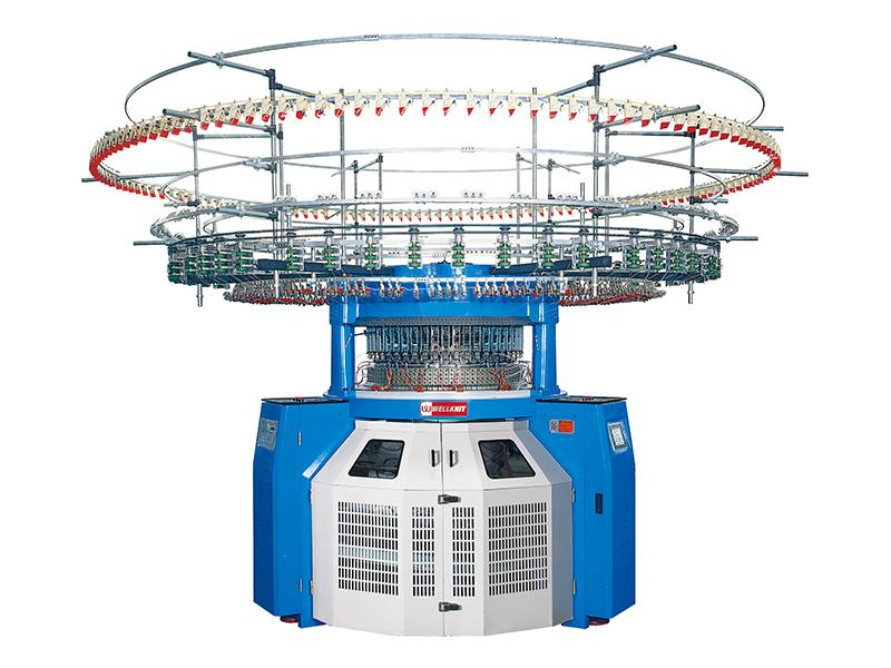 1_0006_双面4色电脑调线机.jpg