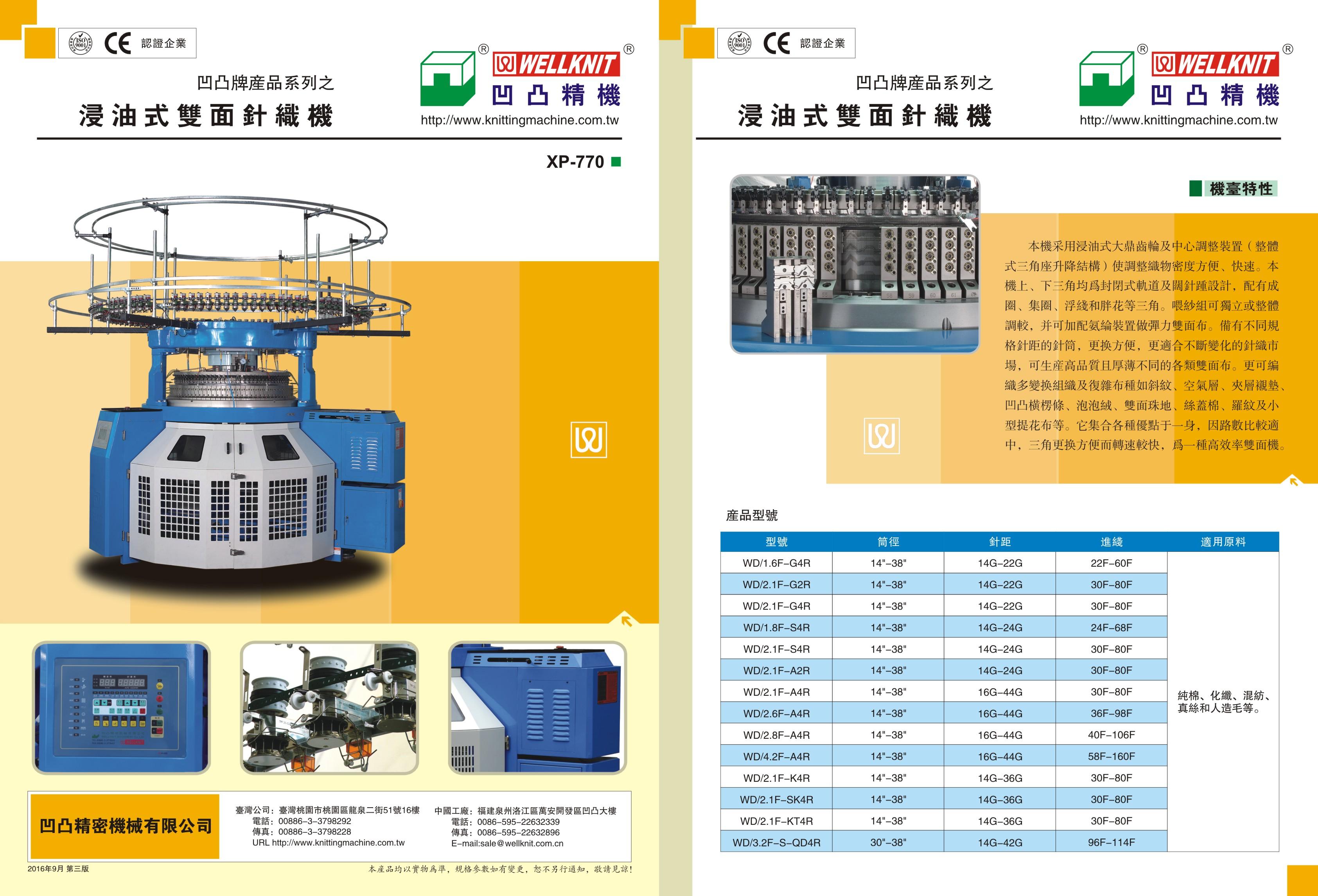 2-1浸油式双面机201505中文.jpg