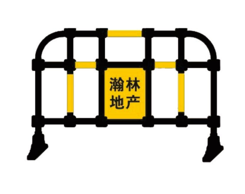 道路隔离栏,广西交通设施厂家|钢护栏;隔离栅-广西南宁市路宇交通科技有限公司
