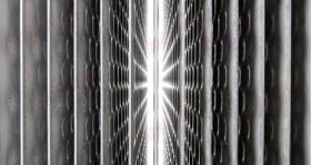 污水换热器 污水源热泵维修-沈阳金钟节能环保科技有限公司