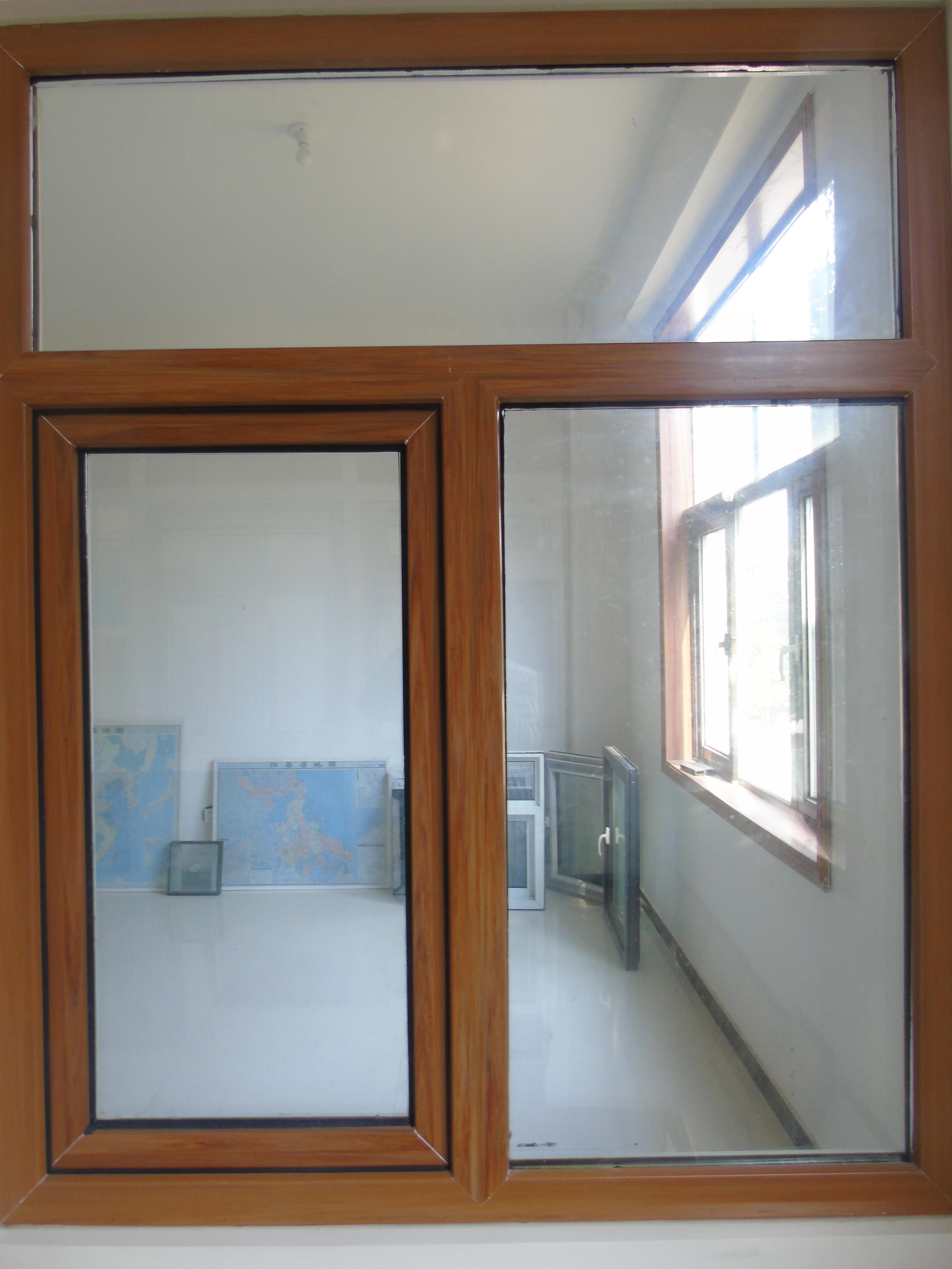 窗户5.JPG