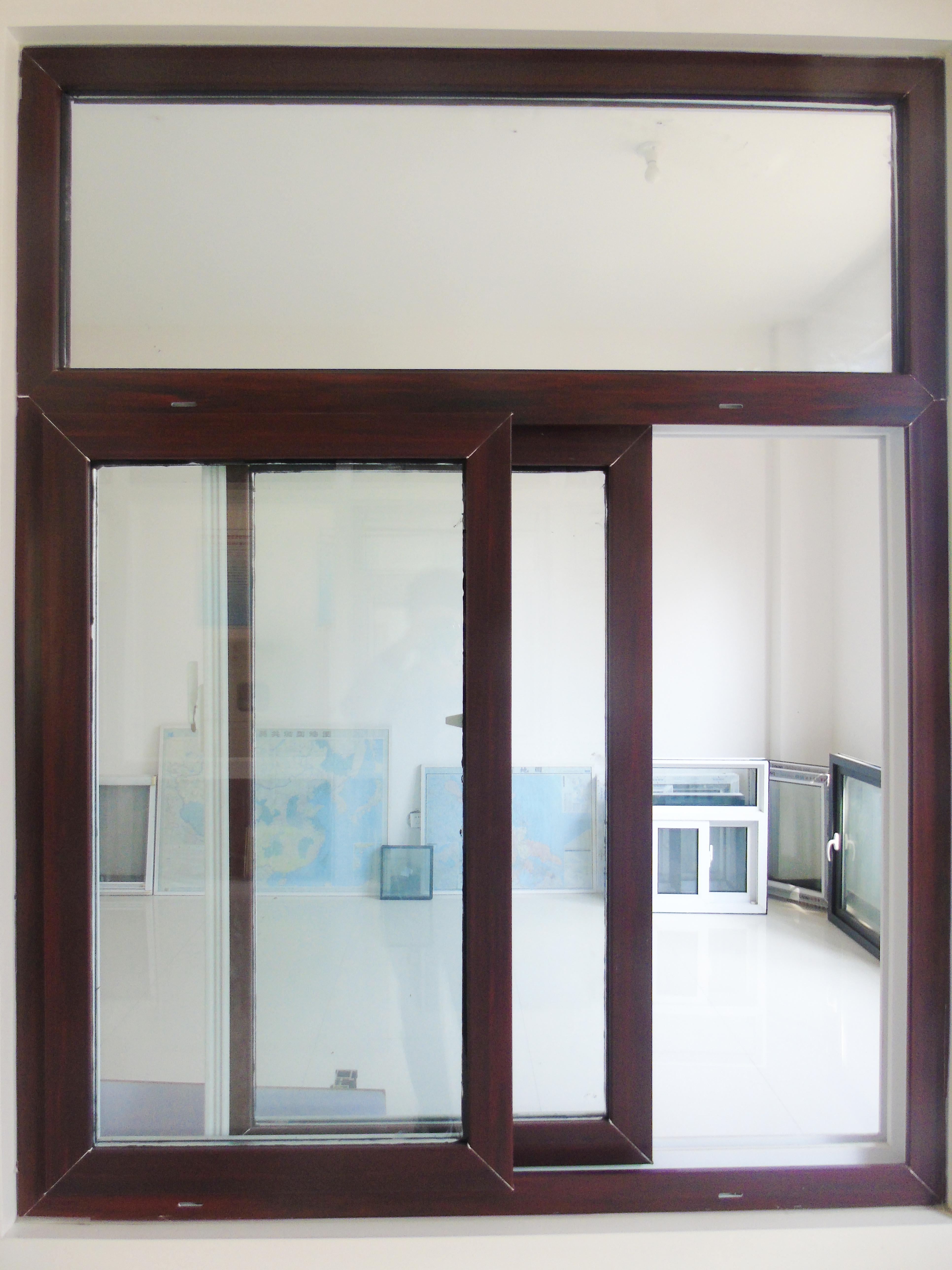 窗户6.JPG