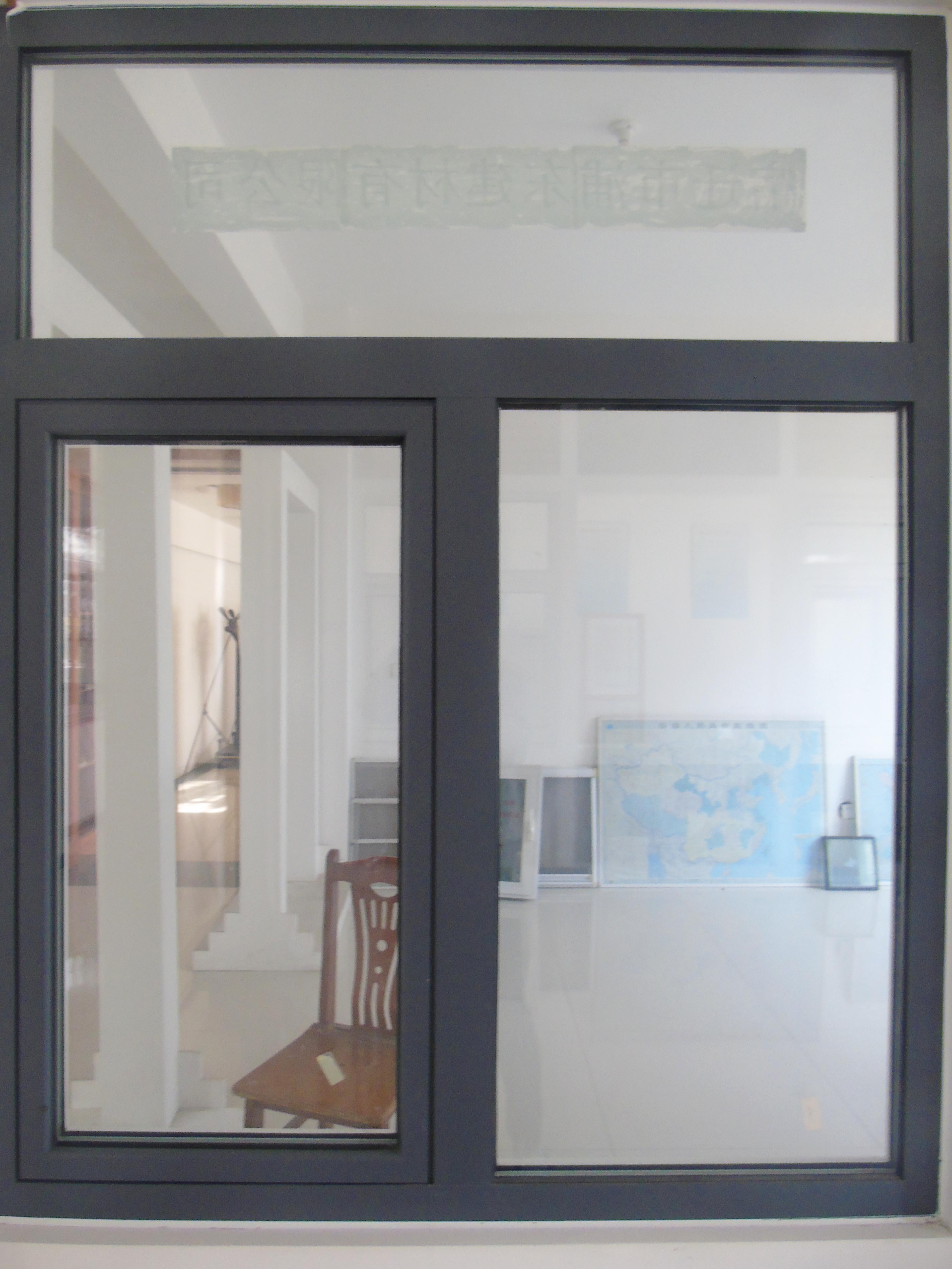 窗戶8.JPG