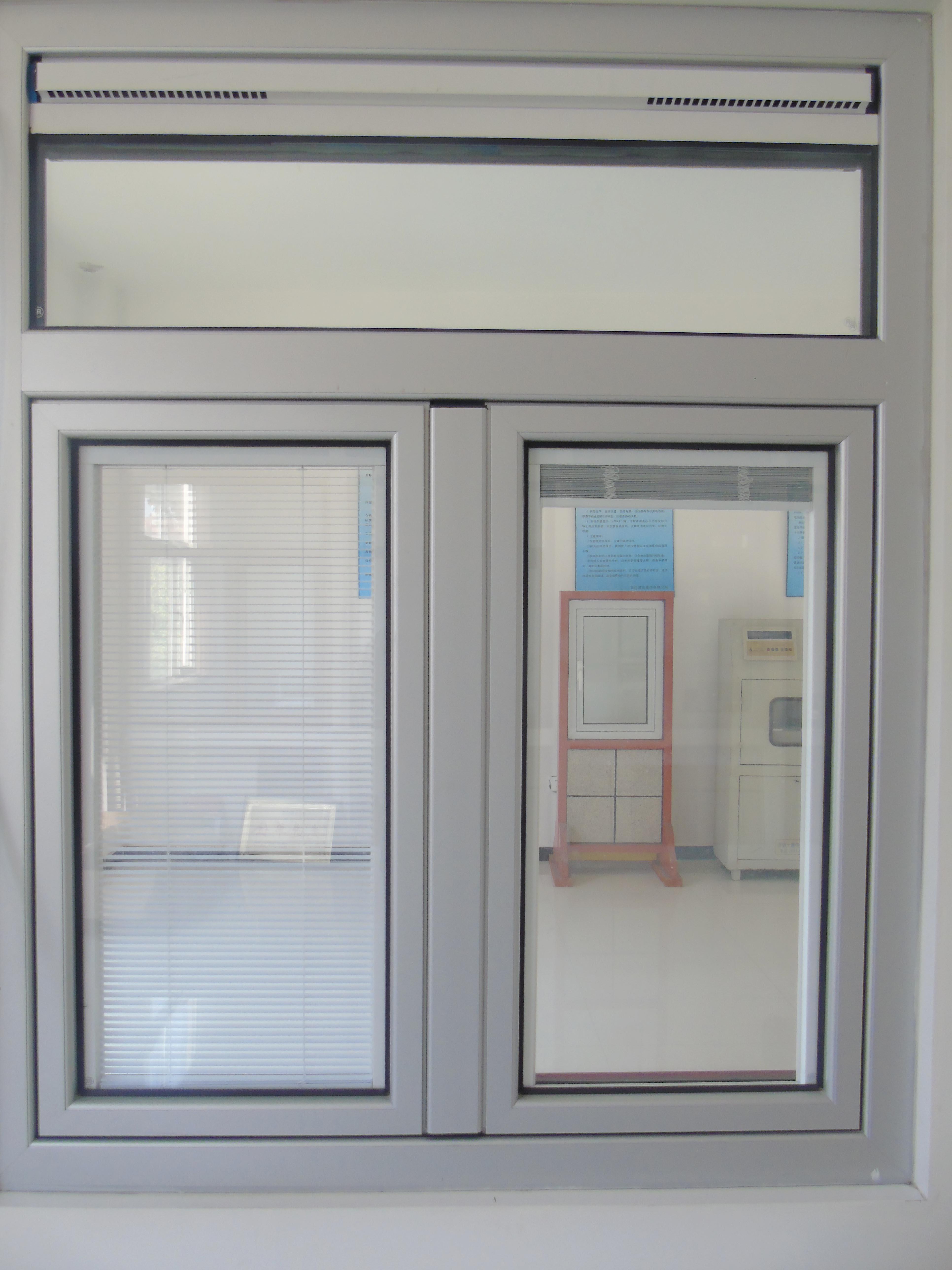 窗户10.JPG