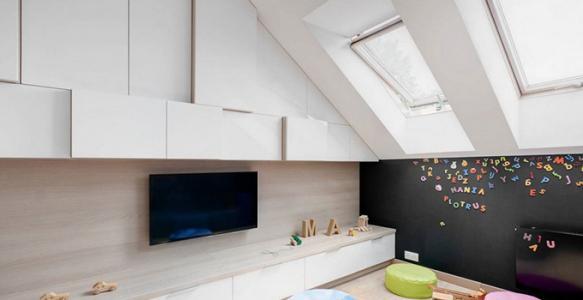 重慶閣樓天窗閣樓天窗設計|圖片|價格|廠家|公司