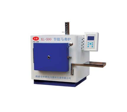 量热仪,微机量热仪,高效量热仪厂家--华维科力煤质仪器厂家