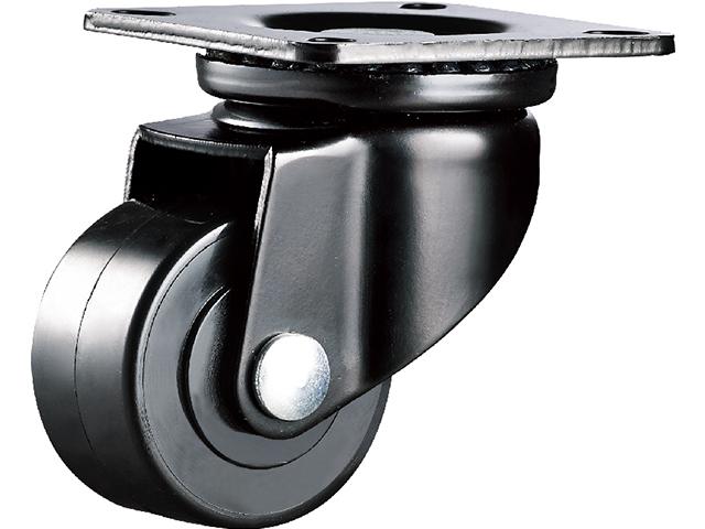 日式超重型低重心輪-02.jpg