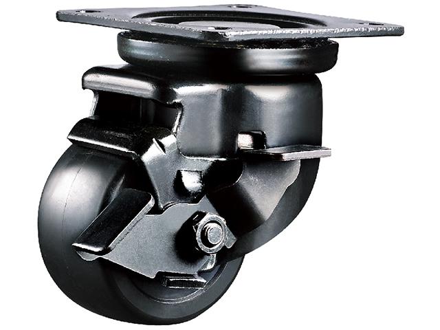 日式超重型低重心輪-03.jpg
