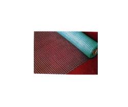 11中碱玻璃纤维网格布2.jpg