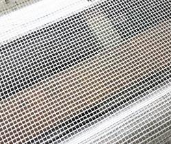 5玻璃纤维布5.jpg