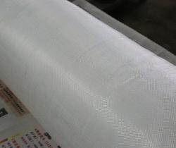 4玻璃纤维网格布6.jpg