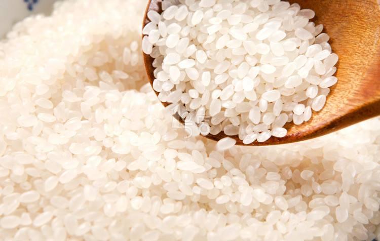 盘锦大米多少钱一斤