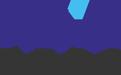 海克机床-SEO战略logo.png