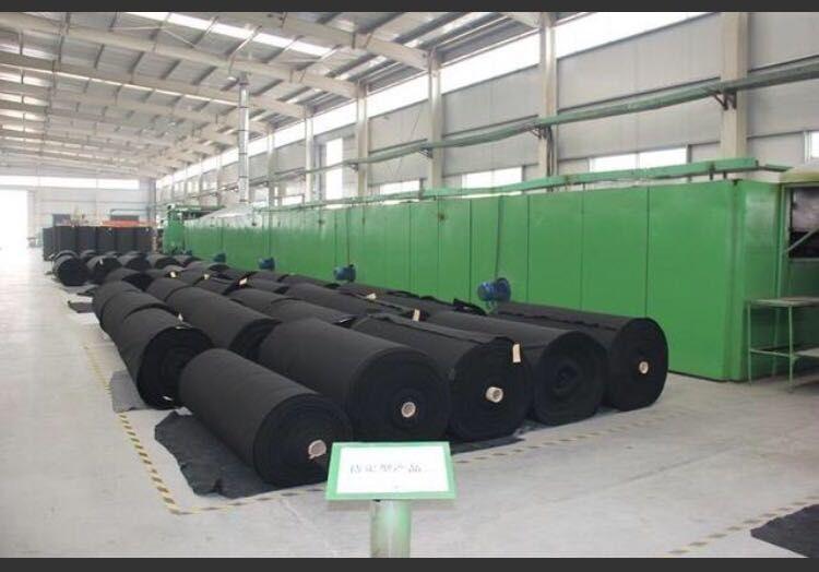 生产设备|单页-河北富澳毛毡有限公司