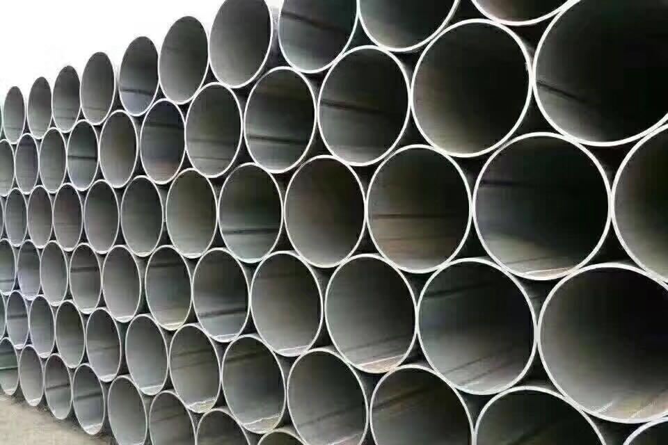 高頻焊直縫鋼管|直縫鋼管系列-滄州市鑫宜達鋼管集團股份有限公司.