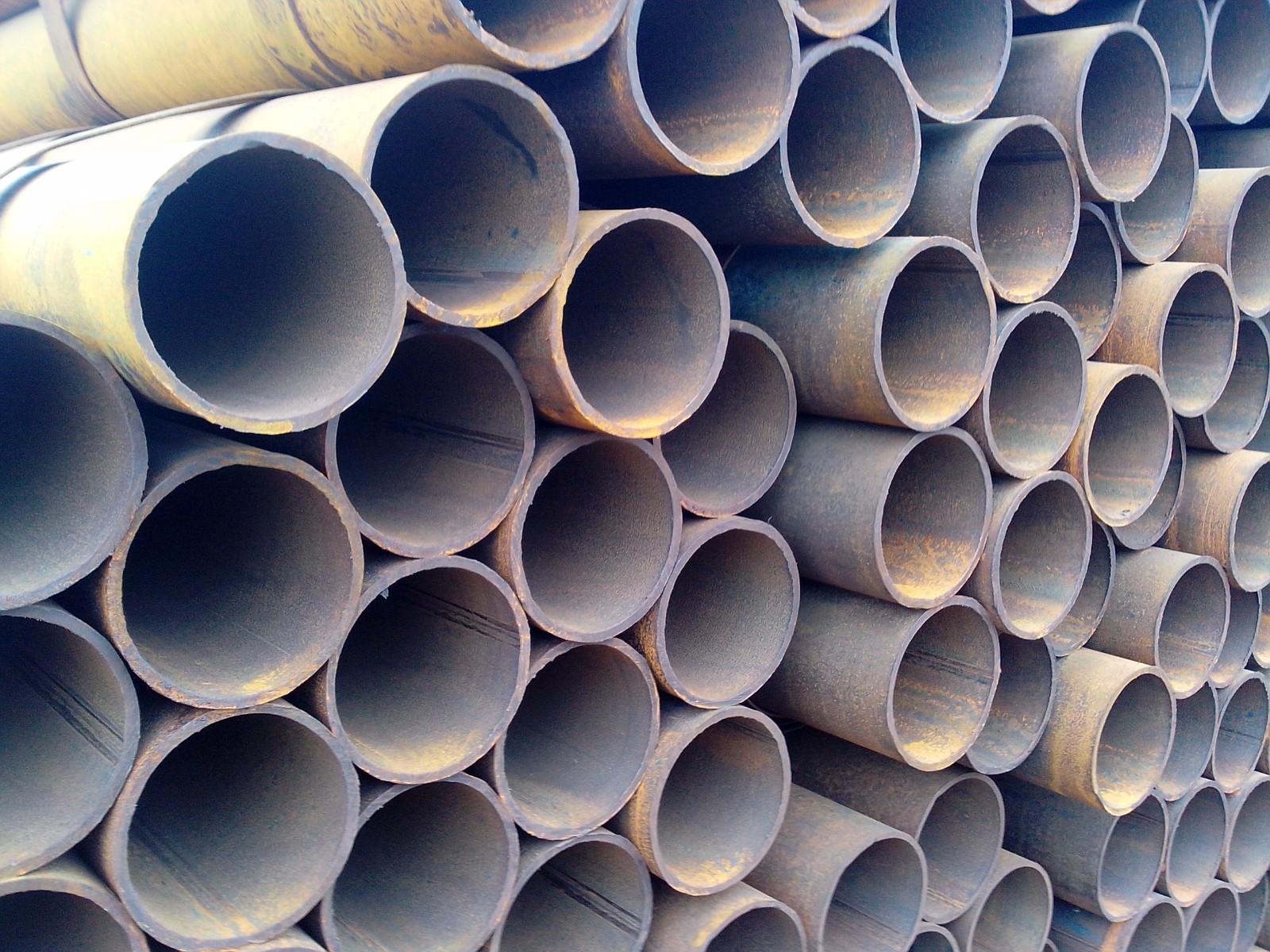 小口徑直縫鋼管|直縫鋼管系列-滄州市鑫宜達鋼管集團股份有限公司.