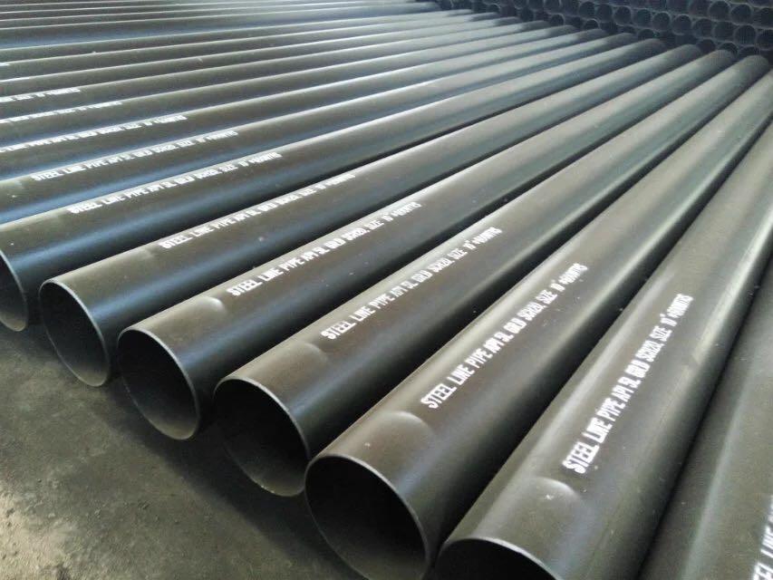 直縫焊管大量現貨|直縫鋼管系列-滄州市鑫宜達鋼管集團股份有限公司.