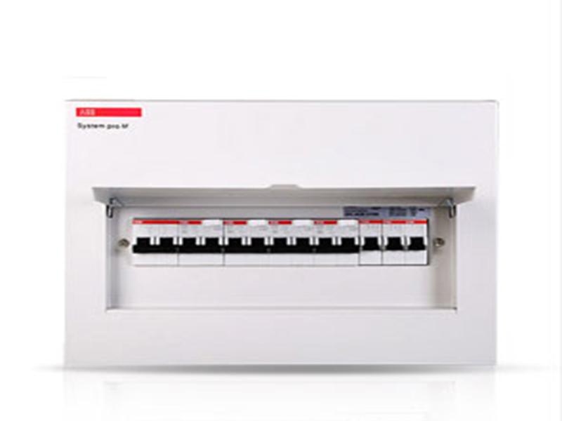 ABB低压配电箱.jpg