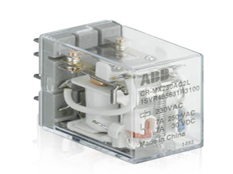 ABB继电器.jpg