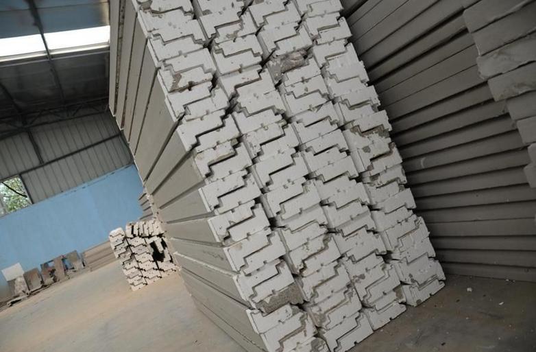 EPS外墙装饰线条 EPS线条-重庆桂豪装饰工程公司