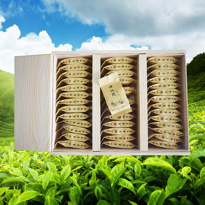 礼盒绿茶5g40包|推举产品-澳门黄金城开户网水源山茶叶有限申博138注册手机版