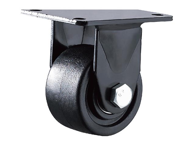 歐式超重型低重心輪-01.jpg