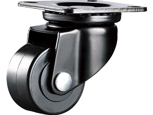 日式超重型低重心轮-02.jpg