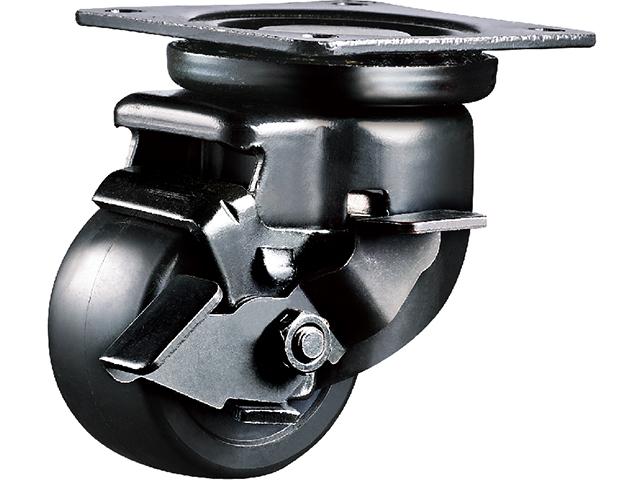 日式超重型低重心轮-03.jpg