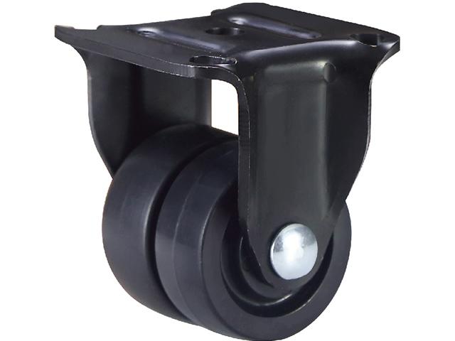 日式低重型雙輪-06.jpg