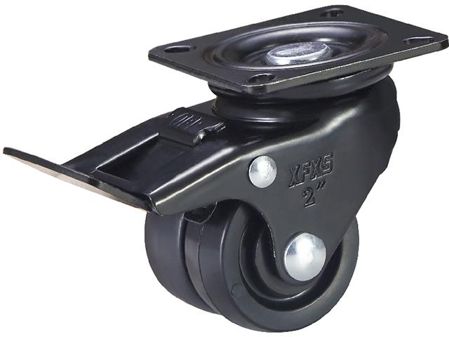 日式低重型雙輪-08.jpg