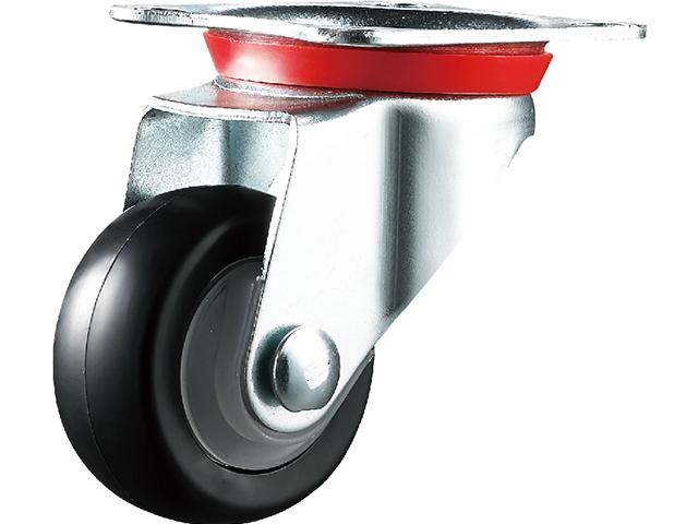 美式紡織輪-02.jpg