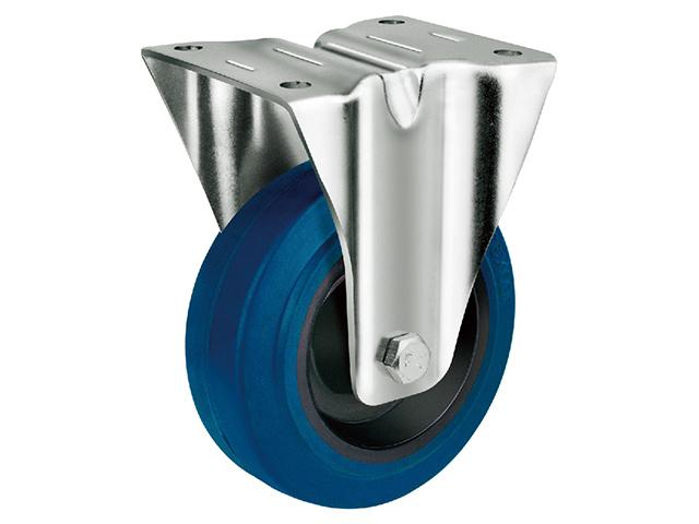 歐式工業塑芯彈力膠輪-01.jpg