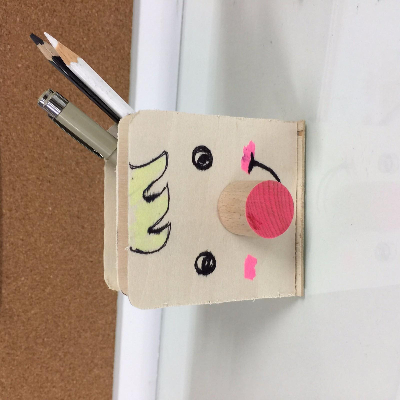 西安碧海银帆教学设备梭哈游戏-亲子系列|亲子系列-西安碧海银帆教学设备梭哈游戏