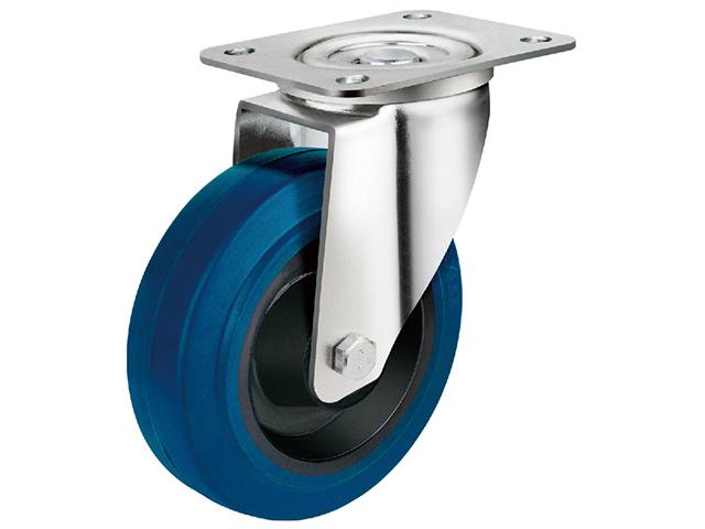 歐式工業塑芯彈力膠輪-02.jpg