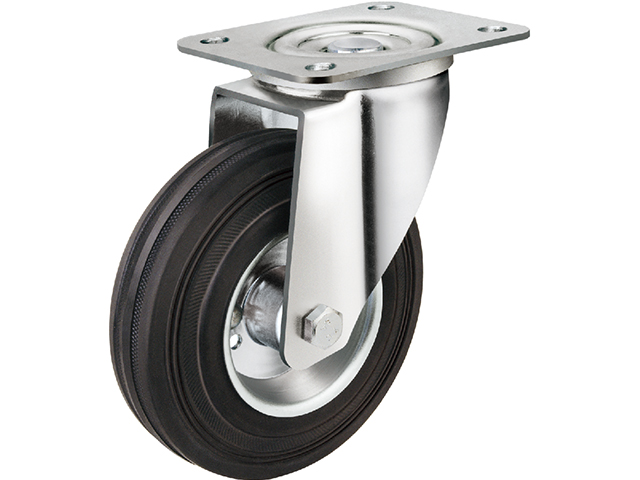 歐式工業鐵芯黑橡膠輪-02.jpg