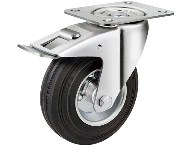 歐式工業鐵芯黑橡膠輪-03.jpg