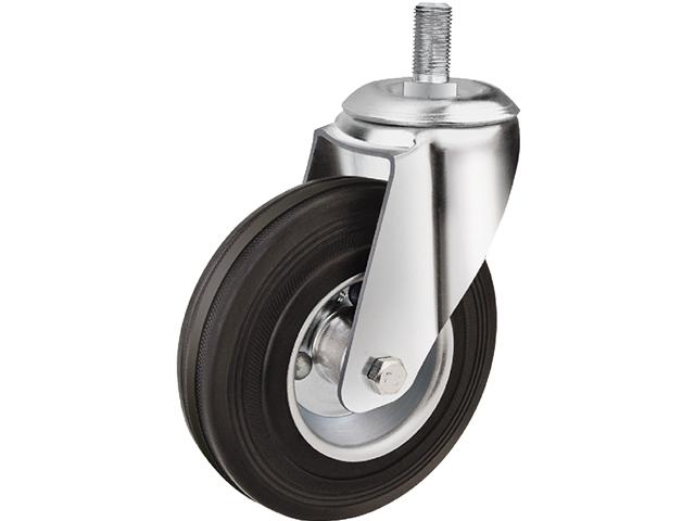 歐式工業鐵芯黑橡膠輪-04.jpg