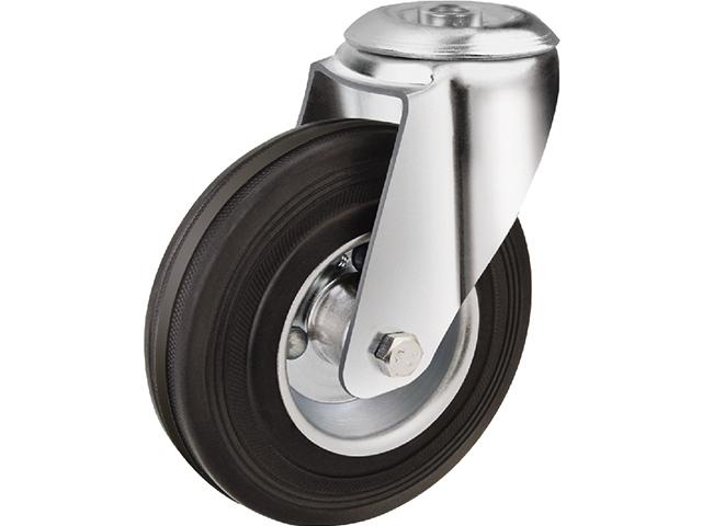 歐式工業鐵芯黑橡膠輪-06.jpg