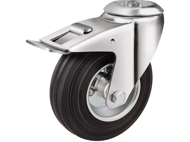 歐式工業鐵芯黑橡膠輪-07.jpg