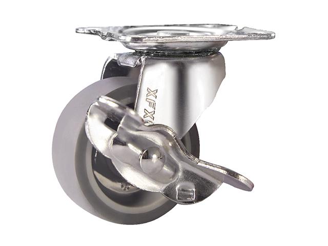 美式輕型塑芯人造膠輪-03.jpg