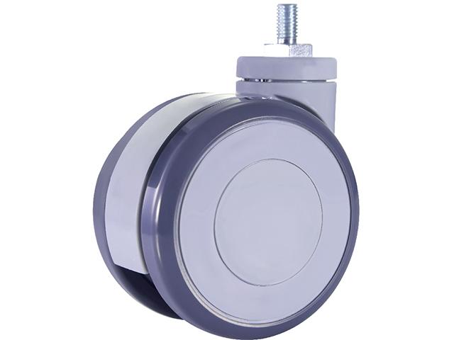 美式重型雙軸支架醫療輪-03.jpg