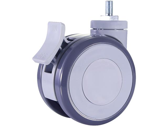 美式重型雙軸支架醫療輪-04.jpg