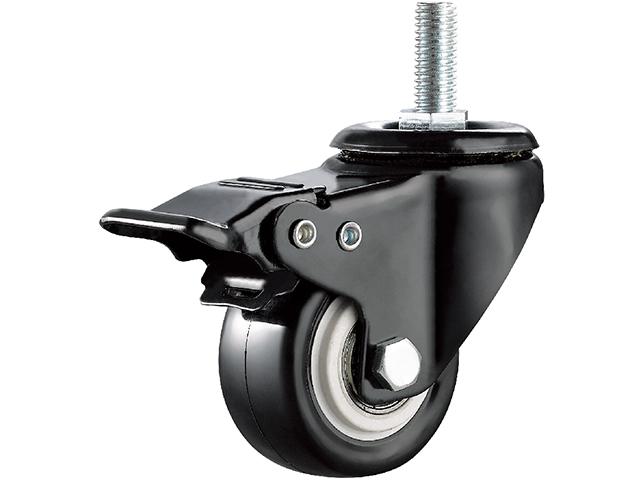 美式中輕型塑芯聚氨酯輪-05.jpg